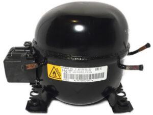 Компрессор Атлант СКН-150 на R-600