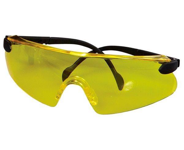 Очки UV 100 UVXG