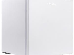 Холодильник TESLER-RC 55